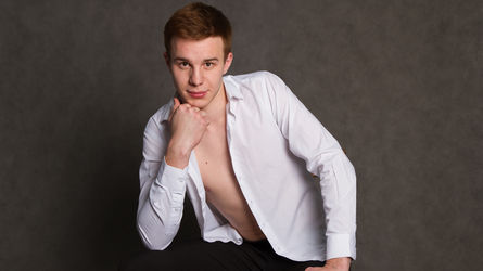 MatthewHeart's profile picture – Gay on LiveJasmin