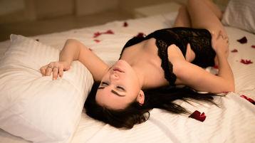 KiraDancer's hot webcam show – Hot Flirt on Jasmin