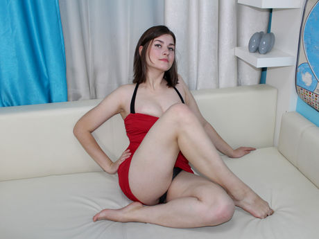 SweetCaringGirl