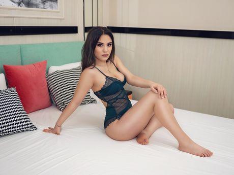 EvelinJefferson