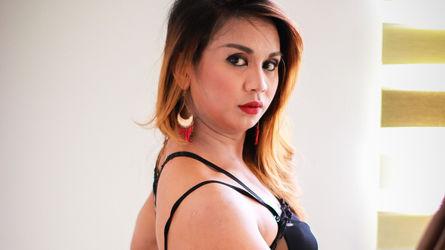 JessaAcuna