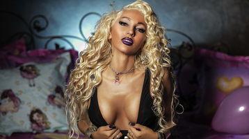 BarbieSlutty sexy webcam show – Dievča na Jasmin
