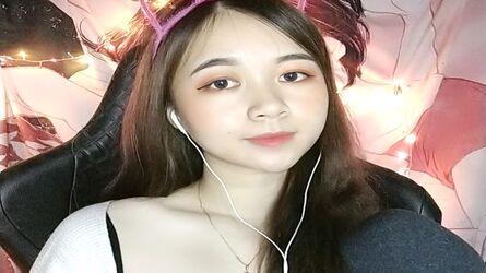 ArianaChu