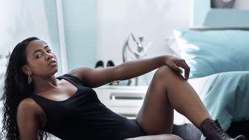 Show caliente de webcam de Pleasures2u – Chicas en Jasmin