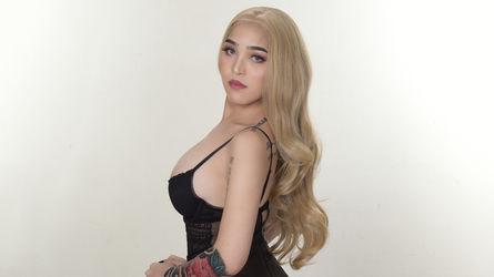 AdrianneFox