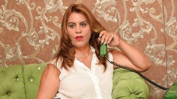 OliviaLewiss's hot webcam show – Mature Woman on Jasmin