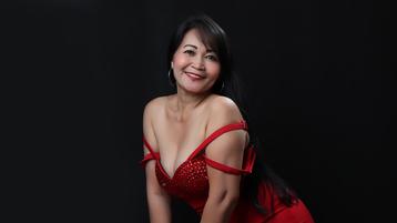 HotSamanthaasian szexi webkamerás show-ja – Érett Hölgy a Jasmin oldalon
