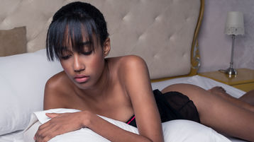 ElenaFountain's hot webcam show – Girl on Jasmin
