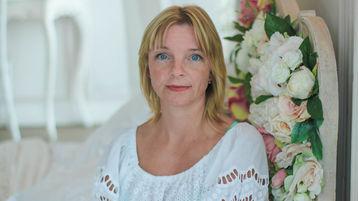 ReganNaturals hete nettkamera show – Het flirt på Jasmin