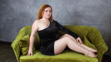CutieRedHead's hot webcam show – Girl on Jasmin