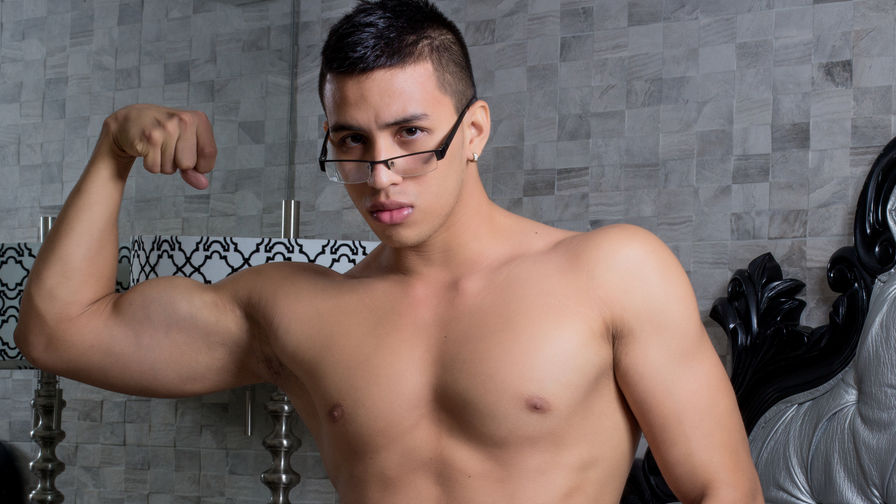 MattHanks's profile picture – Gay on LiveJasmin