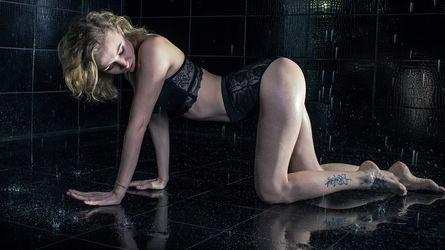 JannetBlond's profile picture – Girl on LiveJasmin