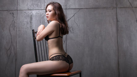 EmmaLin's profile picture – Girl on LiveJasmin