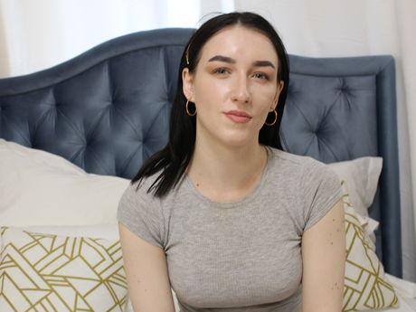 MelanieNoir
