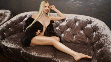 Mileena91's hot webcam show – Girl on Jasmin