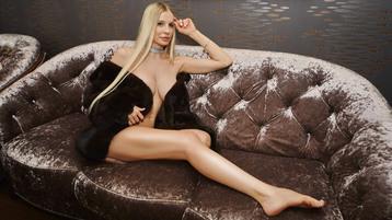 Mileena91s hot webcam show – Pige på Jasmin