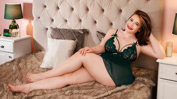 LettycyaShery`s heta webcam show – Flickor på Jasmin