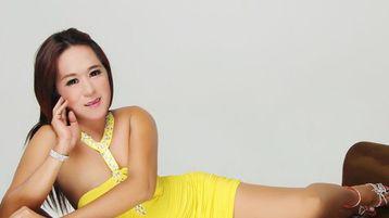 WILDPROFESORX's hot webcam show – Transgender on Jasmin