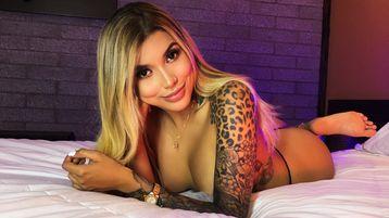 Show di sesso su webcam con IsabellaNourie – Ragazze su Jasmin
