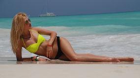 SweetAmorette's hot webcam show – Girl on Jasmin