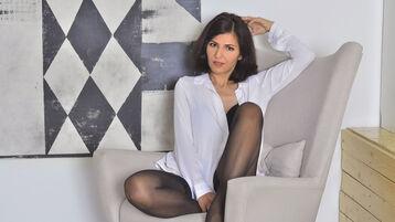 KarolinaOrient's hot webcam show – Mature Woman on Jasmin