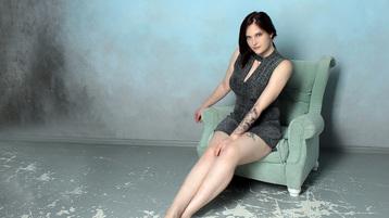 BerryLouise sexy webcam show – Dievča na Jasmin