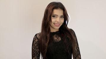 AVARICARDI のホットなウェブカムショー – Jasminのガールズ