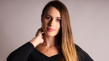 CharlottexMISS's hot webcam show – Hot Flirt on Jasmin