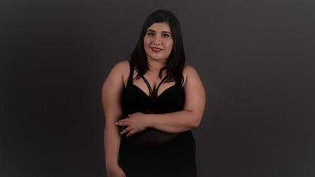 PrettyCuteAsia's profile picture – Girl on LiveJasmin