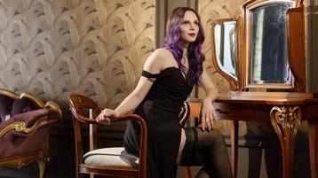 Show di sesso su webcam con LovesTheme – Hot Flirt su Jasmin