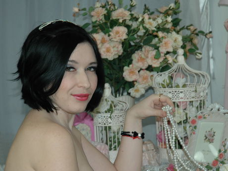 NatashaHz