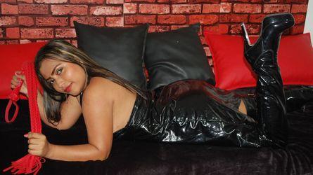 Sexxyandreaa