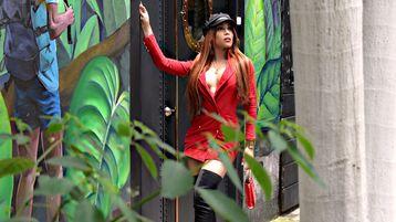 LORENSts's hot webcam show – Transgender on Jasmin