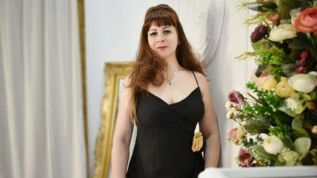 AngelaBelinda