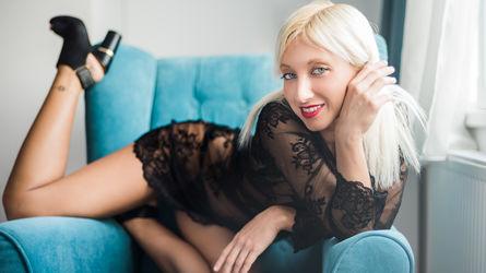 NatalieBitton