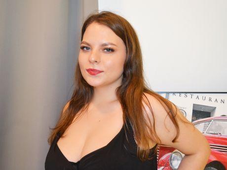 MeganAndrews