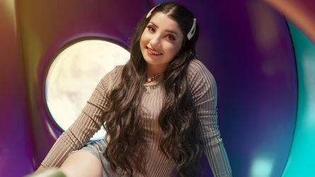 GabrielaVargas