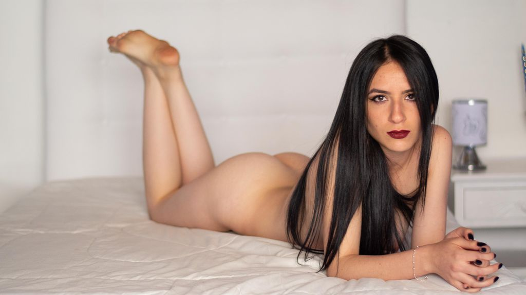 Spectacle webcam chaud de ZarahKleinn – Fille sur LiveJasmin