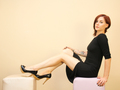 Amandaq's profile picture – Hot Flirt on Jasmin