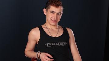 LukasStrong's hot webcam show – Boy on boy on Jasmin