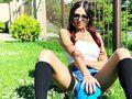 Zdjęcie profilowe AprilJoi – Dziewczyny na LiveJasmin