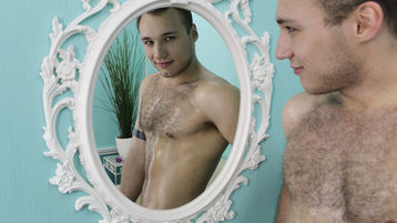 GarfieldSweety's hot webcam show – Boy on boy on Jasmin