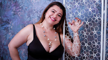 Show di sesso su webcam con CarrinoBestBoobs – Donne Mature su Jasmin