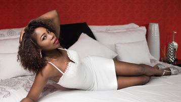 karlajeey's hot webcam show – Girl on Jasmin