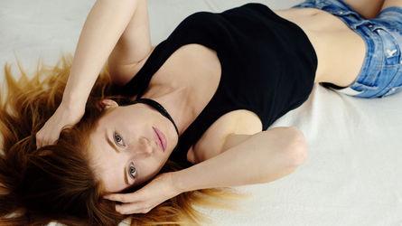 TashaU's profile picture – Girl on LiveJasmin