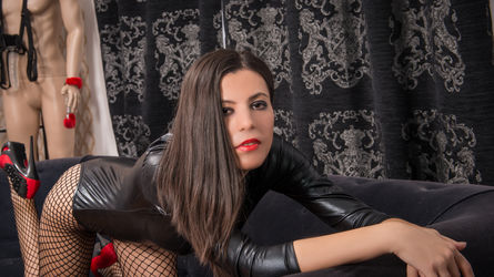 SuperrMis's profile picture – Fetish on LiveJasmin