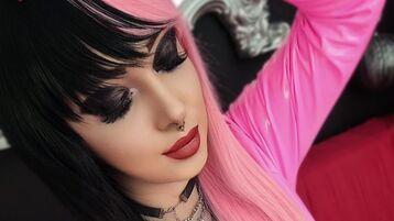 GoddessGeorgia's hot webcam show – Fetish on Jasmin