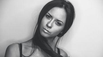 MalinkaMiuX's hot webcam show – Hot Flirt on Jasmin