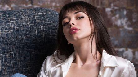 LaviniaCamila