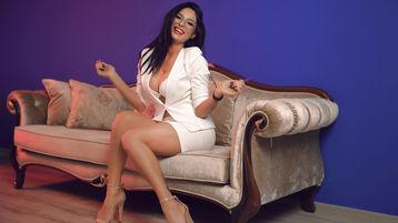 PrincessCindyX's hot webcam show – Girl on Jasmin